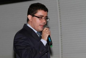 Coronavírus: analista do TRE admite 'grande interrogação' e não descarta suspensão de eleições
