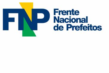 Frente Nacional de Prefeitos repudia as declarações de Bolsonaro; confira nota oficial
