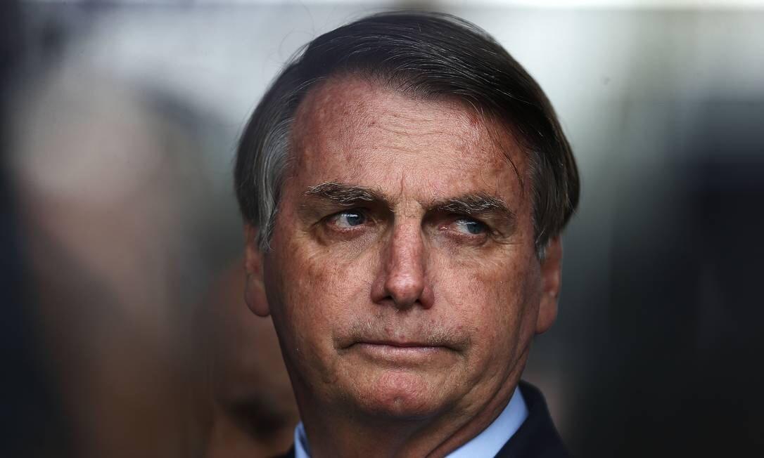 Juíza manda governo Bolsonaro retirar campanha contra quarentena
