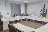 Após reunião entre Prefeitura, ACELF e CDL, saiba os segmentos autorizados a funcionar  em Lauro de Freitas