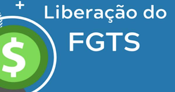 2 tipos de FGTS são liberados durante a crise de coronavírus; Veja qual você pode sacar