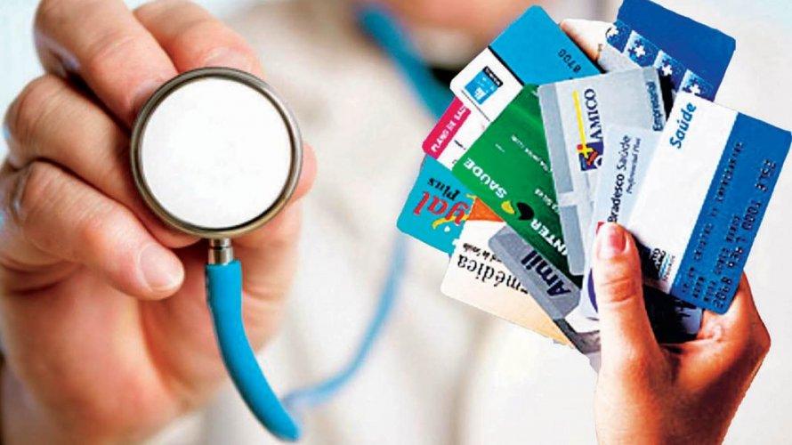 Justiça obriga plano de saúde a restabelecer contrato de cliente devedora