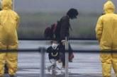 Brasil recebeu 92 mil pessoas vindas de países foco de Covid-19 no fim de fevereiro