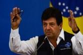 Mandetta alerta que cresceu o número de brasileiros infringindo o isolamento social: 'a saúde não aguentará'