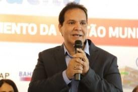 Coronavírus: UPB faz consulta ao TCM-BA sobre redução de repasse às câmaras municipais