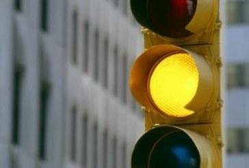 Semáforos em Salvador ficarão em intermitente durante pandemia; confira quais