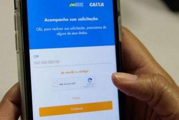 Governo do Estado atualiza CPF de estudantes para pagamento de vale-alimentação; saiba como atualizar
