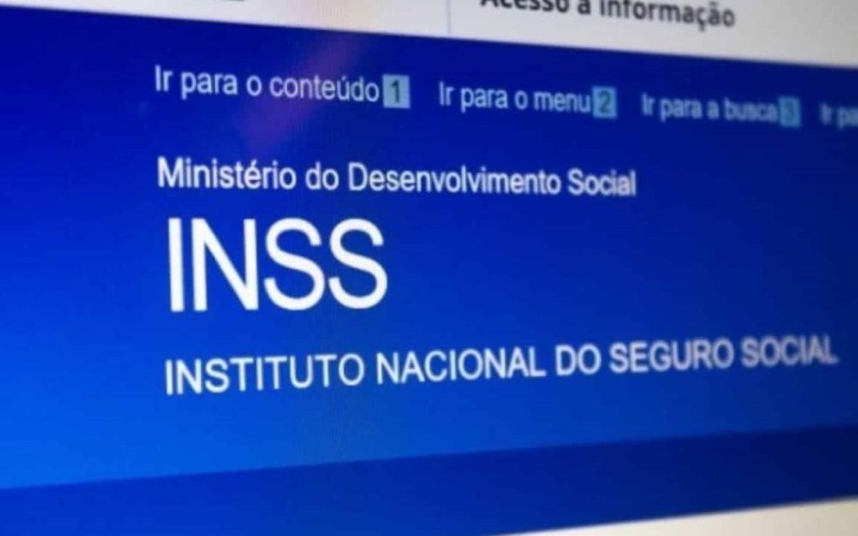 Conheça 14 doenças que isentam de carência no INSS