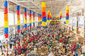 TJ-BA suspende liminar que isentava supermercados de disponibilizarem máscaras para funcionários e clientes