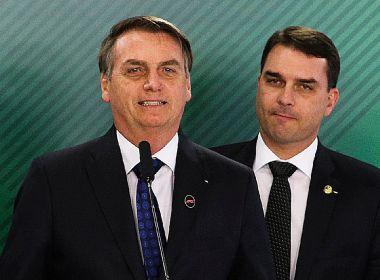 STJ nega recurso de Flávio Bolsonaro para paralisar investigações sobre rachadinha