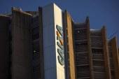 Caixa já recebeu 43,8 milhões de cadastros para pagamento do auxílio emergencial de R$ 600