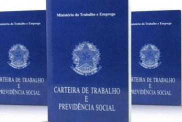 Brasil já tem 2 milhões de contratos de trabalho suspensos em abril