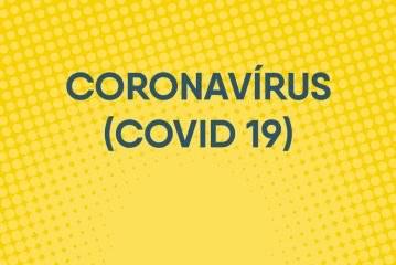 Bahia registra 2.540 casos confirmados do novo coronavírus e registra 86 óbitos