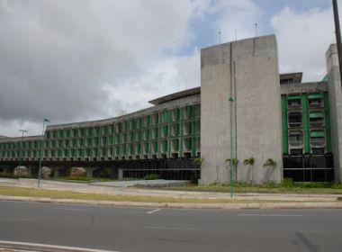 Secretaria de Educação avalia como aulas serão repostas na Bahia pós-pandemia