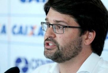 Bahia deve anunciar redução de salário de jogadores e diretores