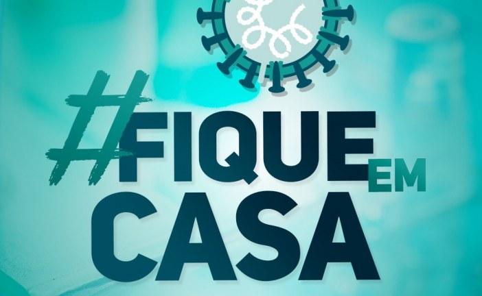 Governo Federal reconhece Estado de Calamidade de Lauro de Freitas