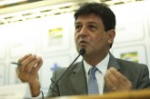 Ministério da Saúde prevê flexibilização de isolamento logo após a Páscoa