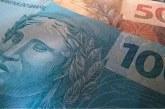 Auxílio emergencial: calendário de pagamento dos R$ 600 sai hoje