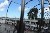 Ministério da Justiça estima que 30 mil presos saíram de prisões devido à pandemia do coronavírus
