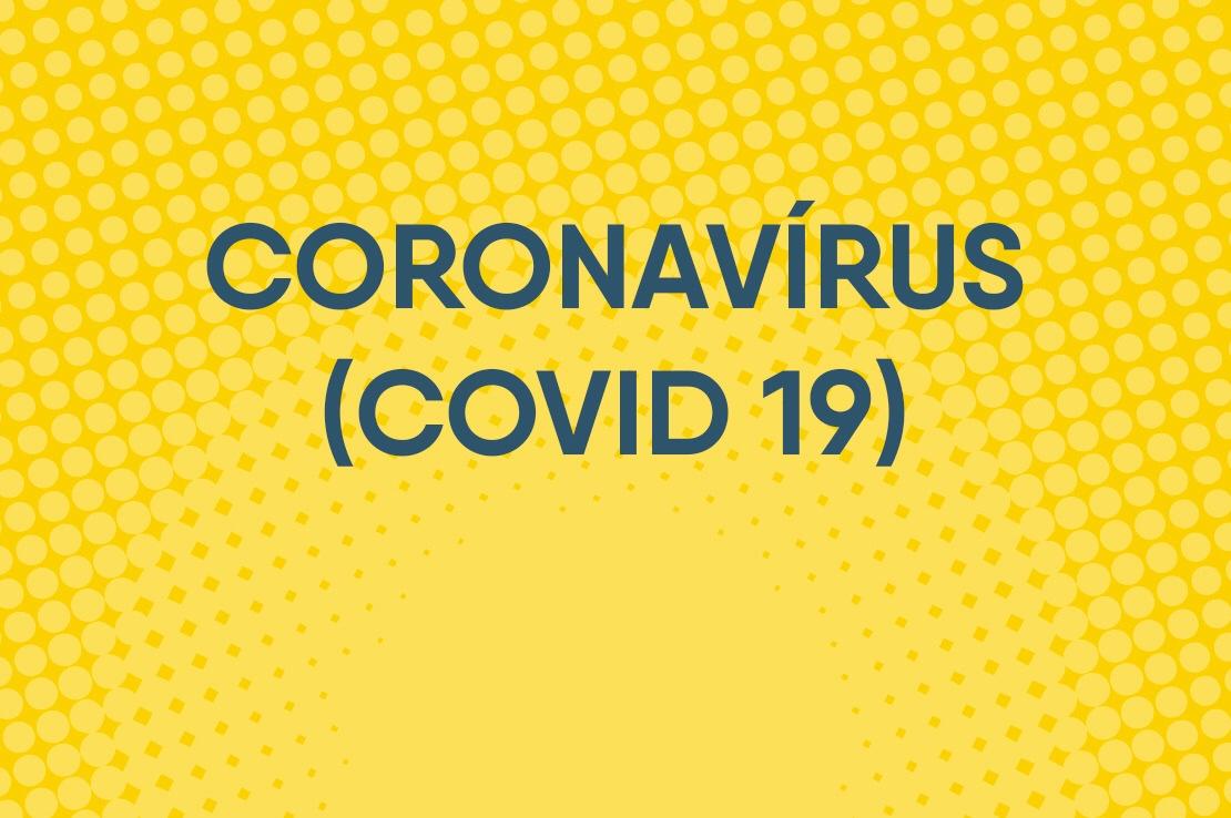 Laboratório Central de Saúde Pública da Bahia analisa mais de 15 mil amostras de Covid-19 em menos de 60 dias