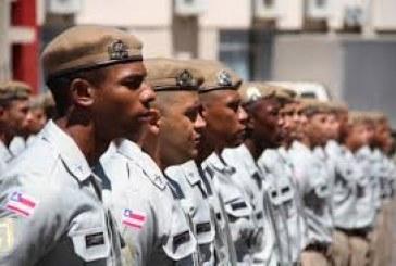 Governo do Estado libera R$ 13 milhões em Prêmio por Desempenho Policial