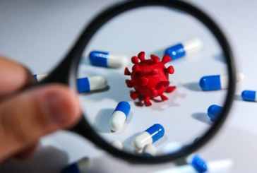 Maior estudo já feito com hidroxicloroquina mostra que a droga não traz benefício no tratamento da Covid-19