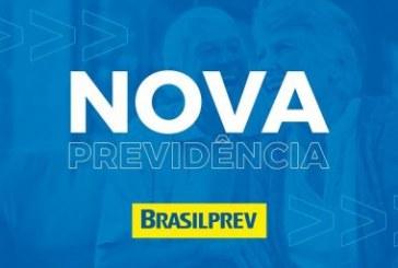 Bolsonaro irrigou sites de jogos de azar e fake news com publicidade da Previdência