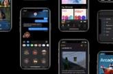 Novo sistema do iPhone traz alerta de contágio de Covid-19