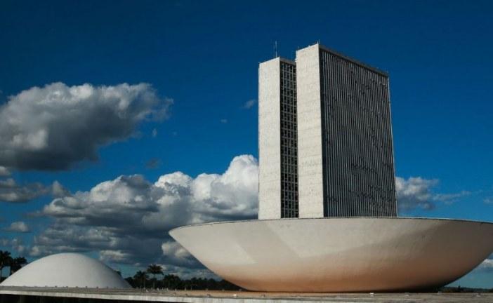 Câmara aprova ajuda emergencial de R$ 3 bilhões para o setor cultural durante pandemia
