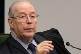 Celso de Mello compara Brasil à Alemanha de Hitler e diz que bolsonaristas querem 'abjeta ditadura'