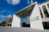 TJ-BA suspende efeitos de Liminar, que tornava sem efeito, parte das medidas adotadas pela Prefeitura de Lauro de Freitas em Decreto