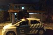 52ª CIPM e Polícia Civil atuam em conjunto com a Prefeitura na Força Tarefa e encerram Covid Fest com 35 jovens em Vilas; veja vídeo