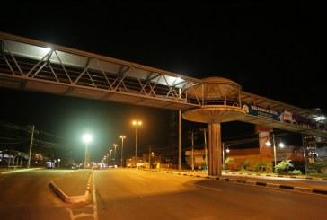 Transporte coletivo poderá cumprir roteiro para desembarque de passageiros em Lauro de Freitas, mesmo durante horário que restringe circulação