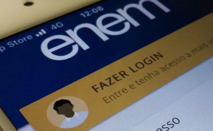 Inep aumenta prazo para pagamento de boletos do Enem 2020; saiba como fazer
