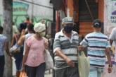 Salvador: Pernambués, Liberdade e São Marcos disparam em números de infectados pela covid-19; veja lista de casos por bairro