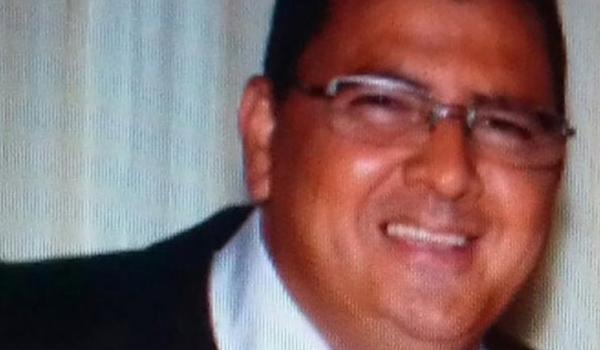 Dois policiais morrem vítimas de coronavírus na Bahia nesta quinta-feira; ambos estavam internados