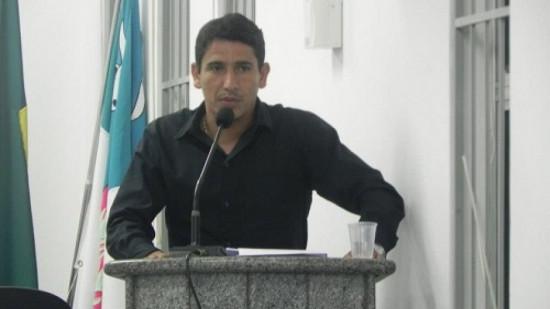 Vereador baiano é detido por dirigir embriagado e descumprir decreto municipal