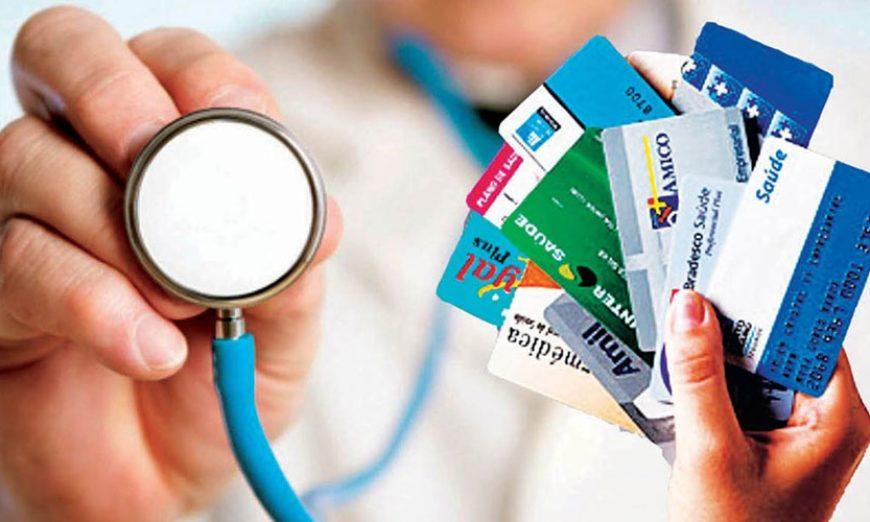 ANS inclui teste sorológico para Covid-19 no rol de coberturas obrigatórias dos planos de saúde