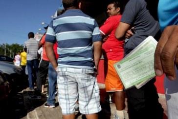 Por visibilidade na crise e orçamento, prefeitos rejeitam adiar eleição