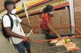 Vale-alimentação estudantil: pagamento da 2ª parcela começa na segunda-feira