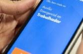 Governo Federal divulga lista com dados dos beneficiários pelo auxílio emergencial; confira