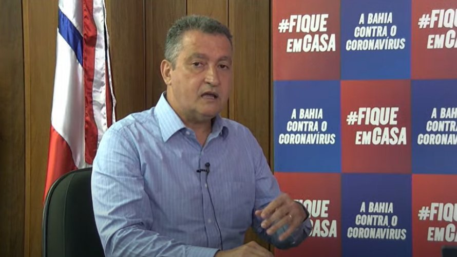 Governo do Estado decreta toque de recolher em Lauro de Freitas e mais 10 cidades baianas