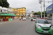 Prefeitura anuncia fechamento em Portão, Ipitanga, Vila Praiana e Aracuí, a partir desta terça (23)