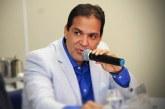 Presidente da UPB, Eures Ribeiro reclama que ajuda do Governo Federal ainda não chegou a municípios baianos