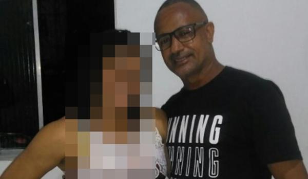 """Motorista é internado na Fonte Nova com suspeita de Covid-19, mas resultado dá negativo; """"quero respostas"""""""