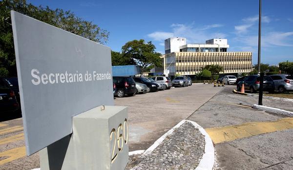 Bahia perdeu R$ 1,5 bilhão em receitas nos últimos três meses, avalia Sefaz