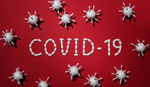 Brasil registra quase 60 mil novos casos de Covid-19 nas últimas 24 horas; mortes passam de 84 mil