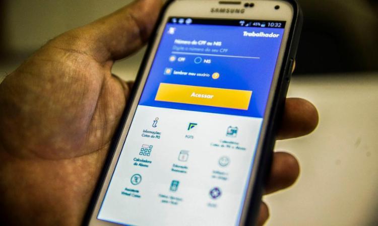 Decreto estende suspensão de recadastramento para inativos e pensionistas