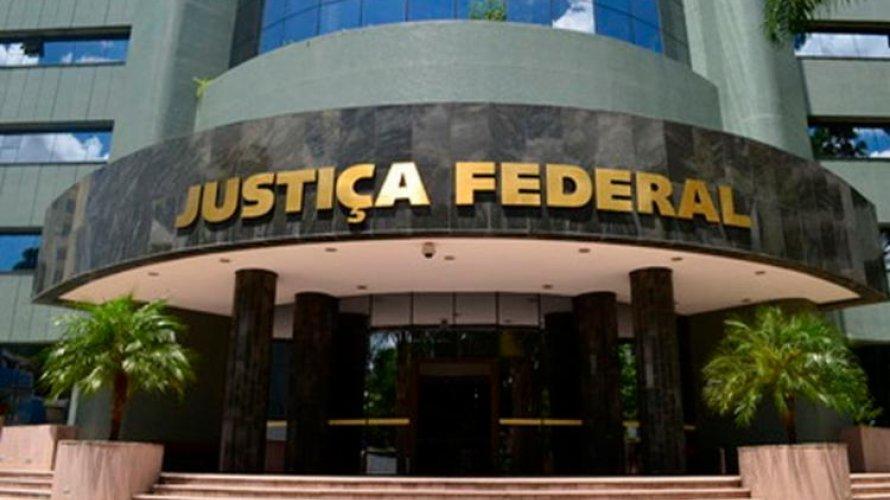 Juíza suspende repasse de R$ 500 milhões da Lava Jato para combate à Covid-19