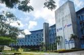 TCE/BA e CGU identificam indícios de pagamentos irregulares de auxílio emergencial para 7.152 servidores do Estado